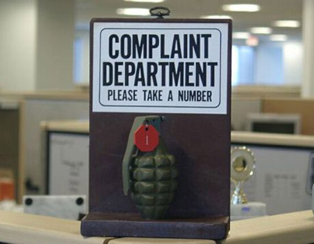 complaint_department.jpg