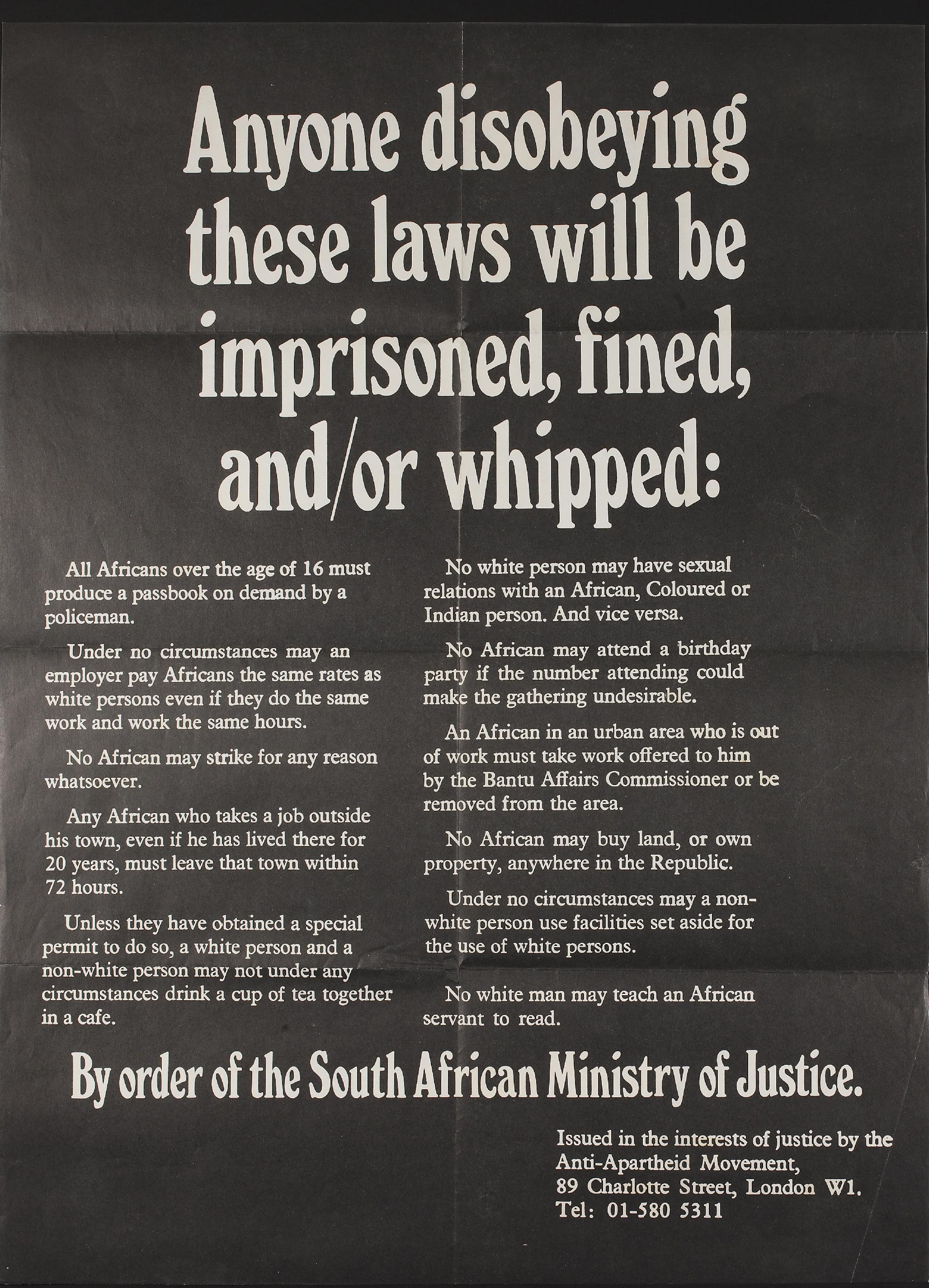The south african legal system