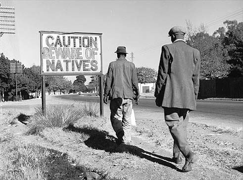 Art and the End of Apartheid