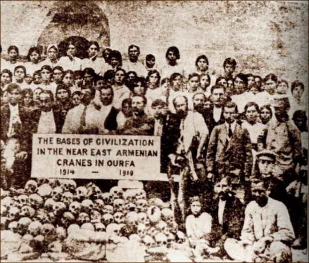 http://espressostalinist.files.wordpress.com/2011/01/armenian_genocide1.jpg