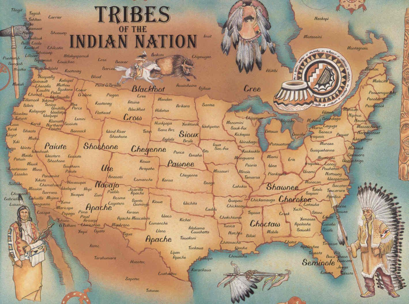 a brief summary of the literature by native americans A brief guide to american literary periods, including the colonial, renaissance american literature does not easily lend itself to classification by time period.