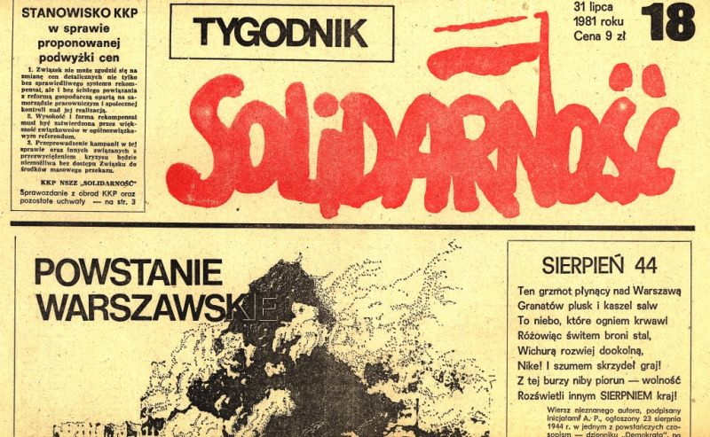 http://espressostalinist.files.wordpress.com/2011/01/solidarnosc.jpg