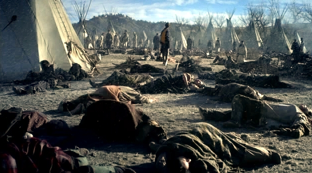 http://espressostalinist.files.wordpress.com/2011/01/wounded-knee-2.jpg?w=990