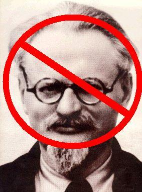 noatrotsky1.jpg