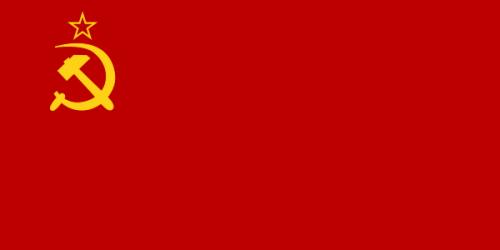 communist party black belt thesis