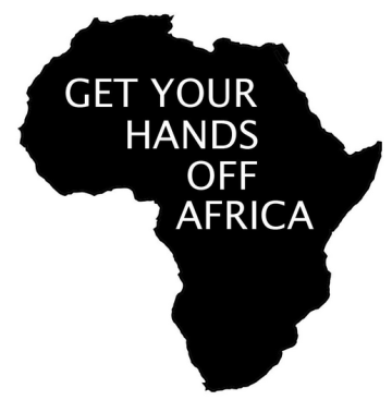 imperialists-out-of-africa
