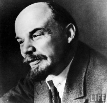 Vladimir-Lenin1