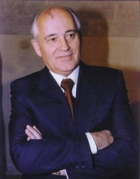 Gorbachev1