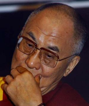 2305B_DALAI_narrowweb__300x357,0