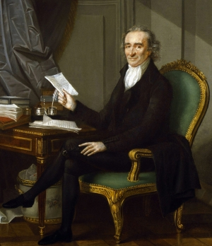 Thomas_Paine_by_Laurent_Dabos-crop