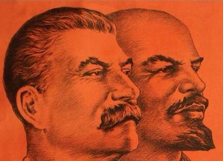 "Engels, Lenin and Stalin on Bourgeois ""Equality"" and Straw ..."
