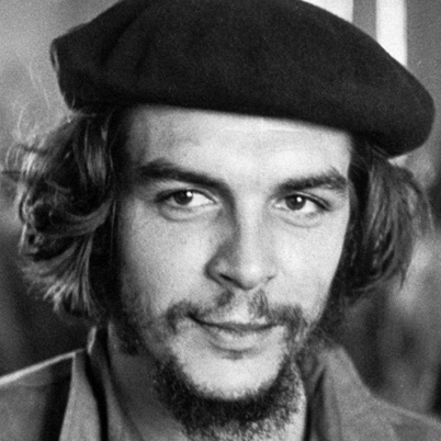 "Che on Imperialist ""Freedom""  Moorbeyz Blog"
