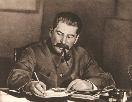 joseph-stalin-1949