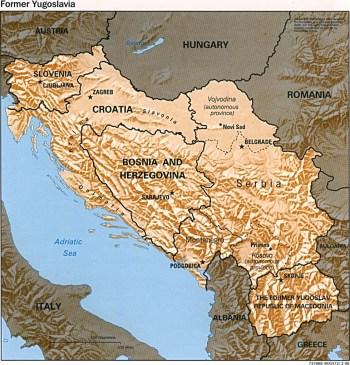 mapa-de-yugoslavia