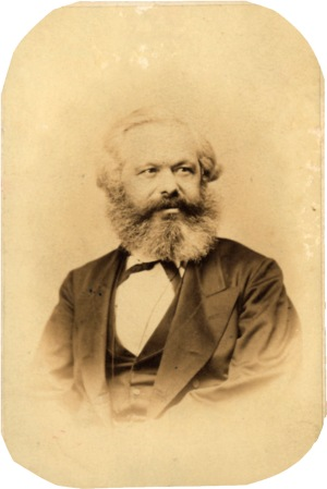 netherlands_germany_karl_marx