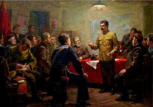 Stalin_as_an_Organizer_of_the_October_Revolution