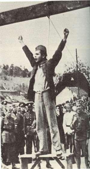 stevan_filipovic_pod__vjesalima_valjevo_1941.