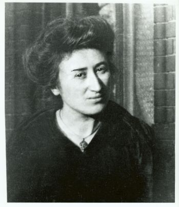 1907-or-1908-maybe-rosa-luxemburg-rls