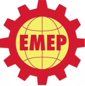 EMEK-PARTISI-EMEP-LOGO
