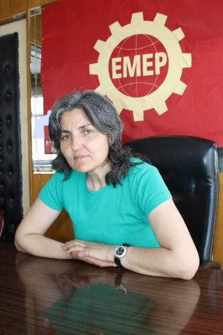 emek-partisi-genel-baskani-selma-gurkan_2011_898034-1