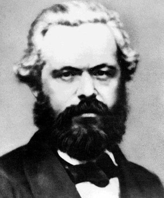 Marx3
