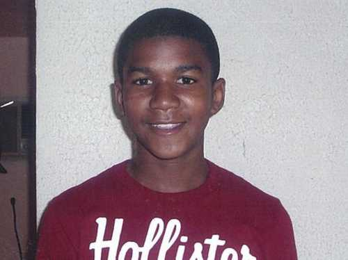 trayvon-martins-father-tweets-after-george-zimmerman-verdict