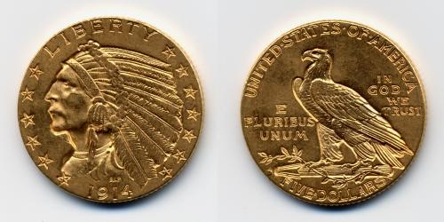 USA-1914-Coin-5