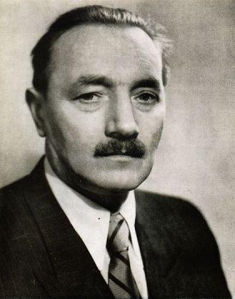 470px-PL_Bolesław_Bierut_(1892-1956)