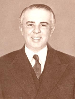 enver_1972