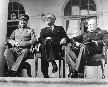 Tehran-Conference2