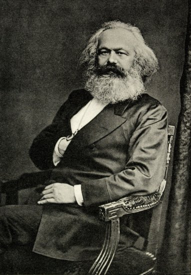 193-Marx7