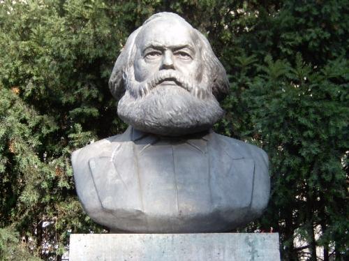 Lammert_Karl_Marx