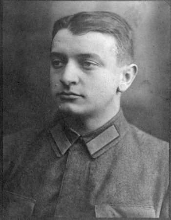 М.Н._Тухачевский