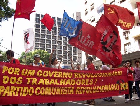 PCR_partido_comunista_revolucionario