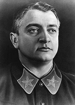 tukhachevsky-2