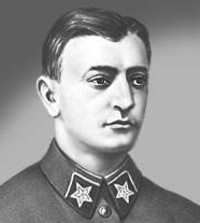 _tukhachevsky