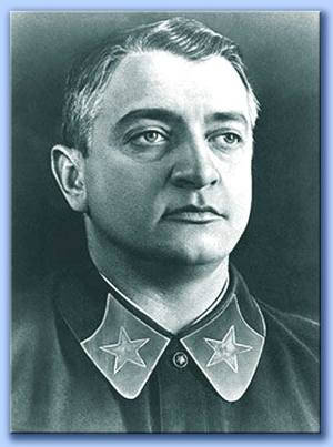 tukhachevsky