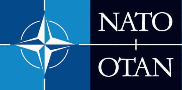 NATO_logo_lLIBYA NO-FLYZONE