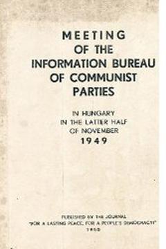meeting_cominform_1949_november_hungary