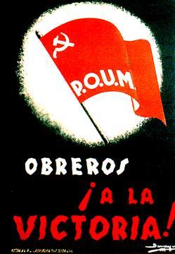 POUM_Obreros