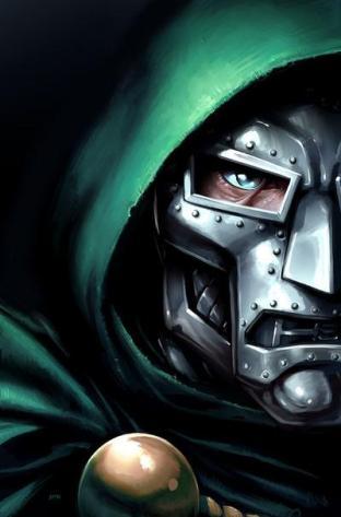 doctor-doom1