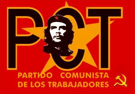 cartel_pct