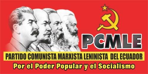 pcmle_00002