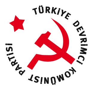 TDKP_Logo