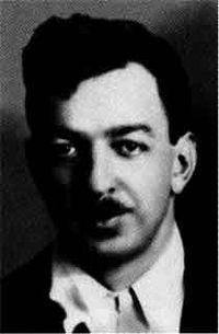 Vissarion Lominadze