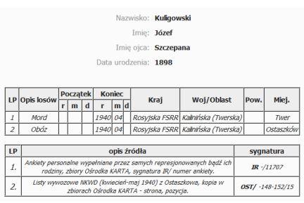 GraphKatyn