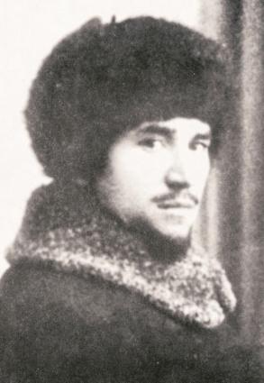 Sultan-Galiyev