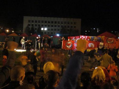 alchevsk-kontsert