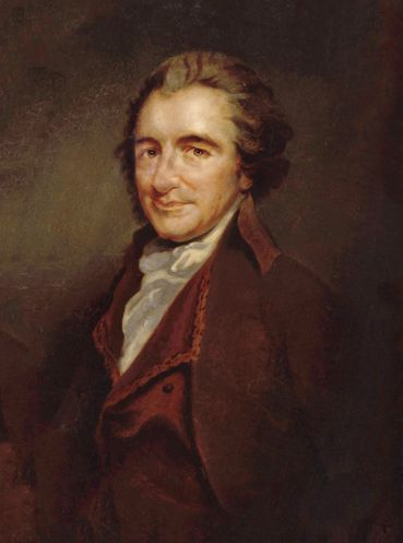 800px-Thomas_Paine_rev1