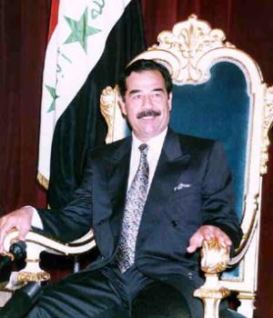 Saddam4